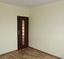 mieszkanie typu A pokój