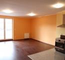 mieszkanie typu B salon