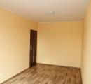 mieszkanie typu B pokój