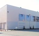 Budowa Sali gimnastycznej przy Szkole Podstawowej nr 5 w Kędzierzynie-Koźlu